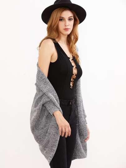 sweater161031453_1