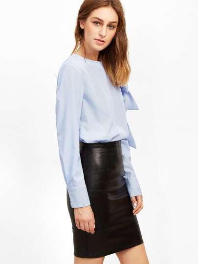 blouse161013710_1