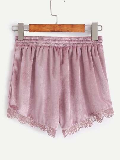 shorts161031701_1