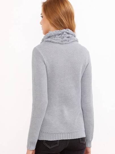 sweater161031451_1