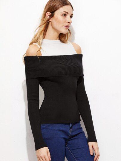 sweater161028105_1
