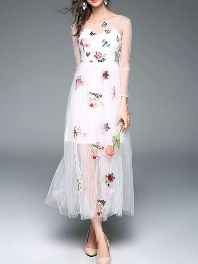 dress161031624_1