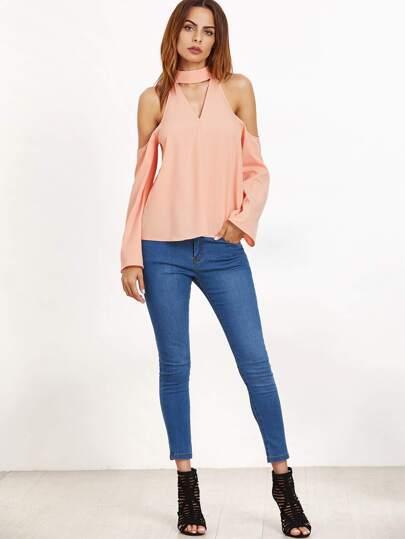 blouse161021703_1