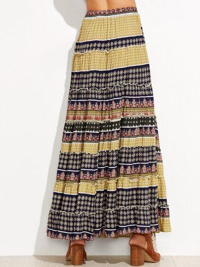 skirt161006470_1