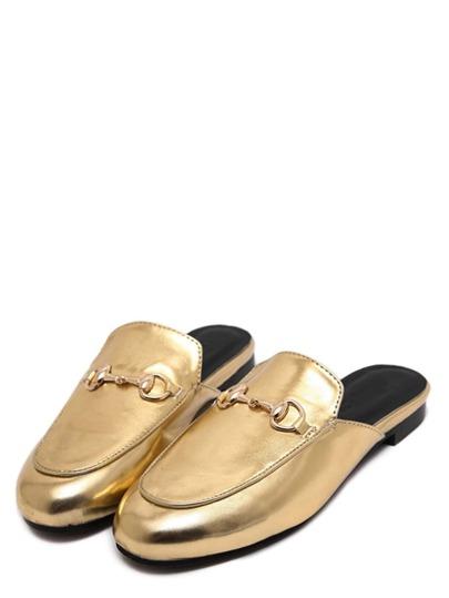 shoes161011801_1