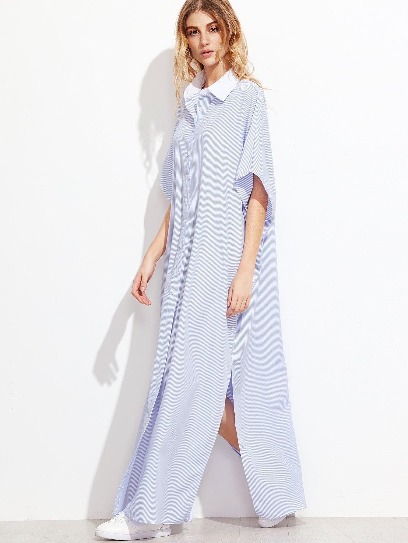 dress161012711_2