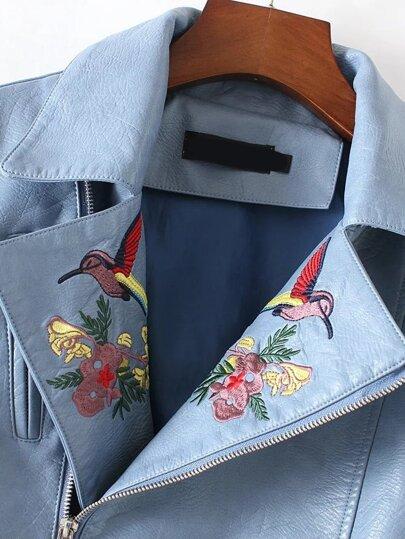 jacket161014207_1