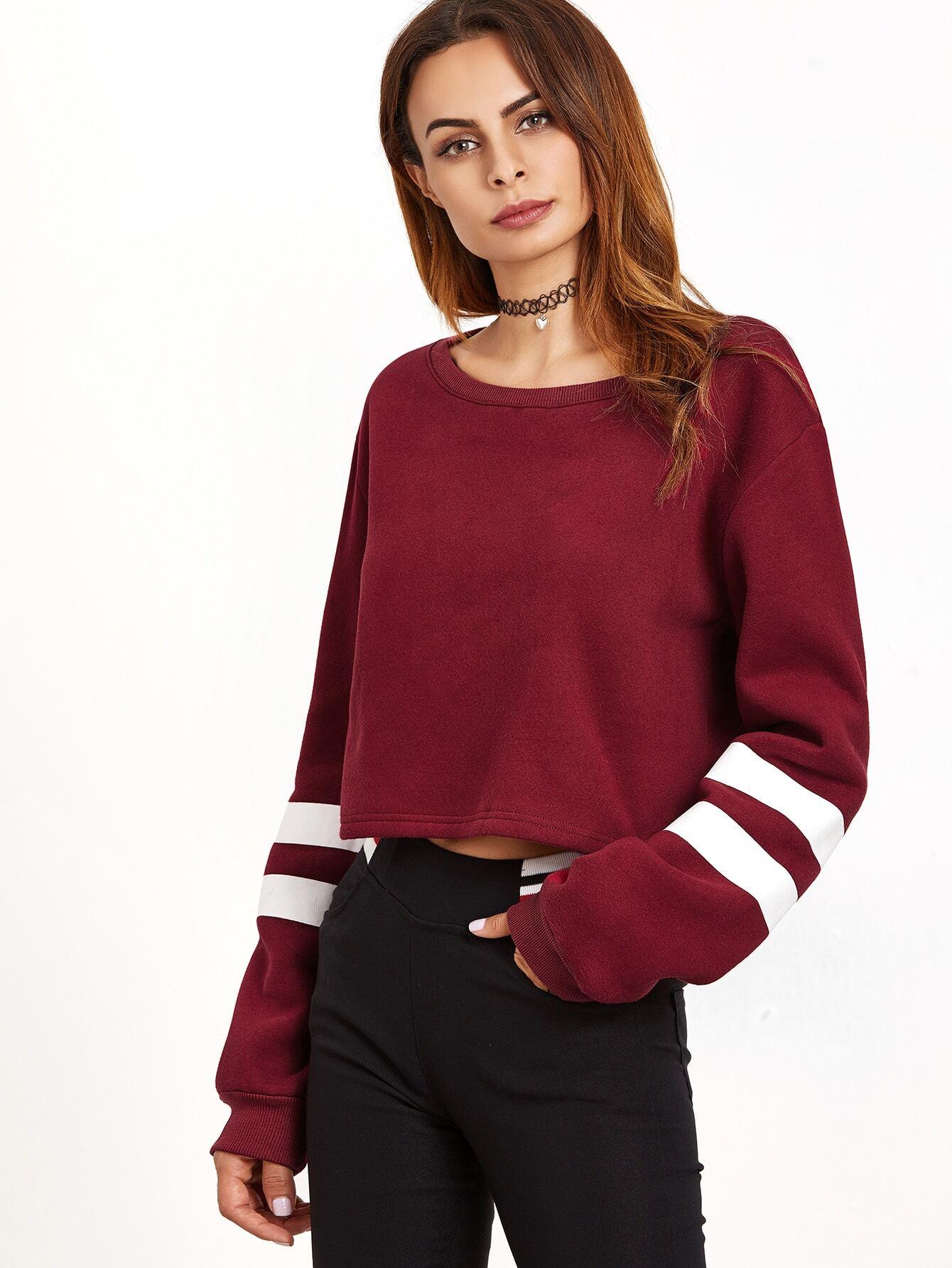 sweatshirt161024003_2