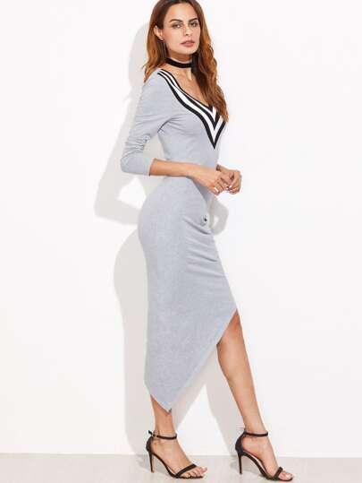 dress161025717_1