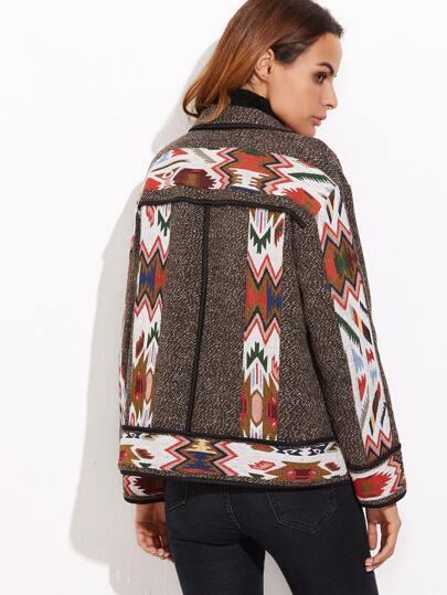jacket161025702_1