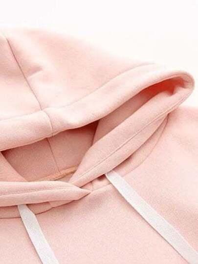 sweatshirt161008206_1
