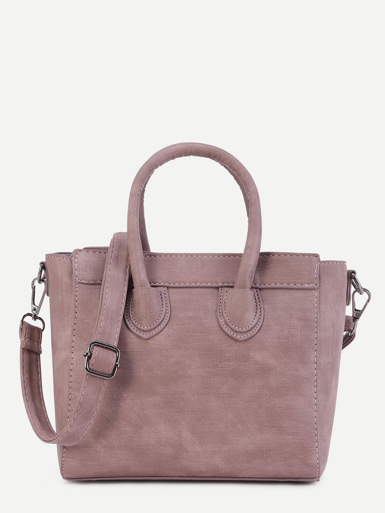 bag161011905_2