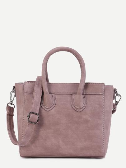 bag161011905_1