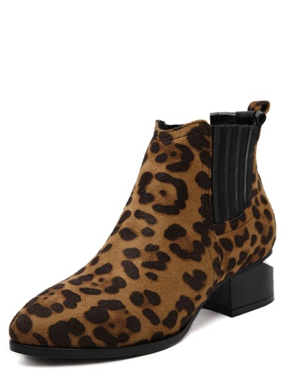 shoes161012802_1