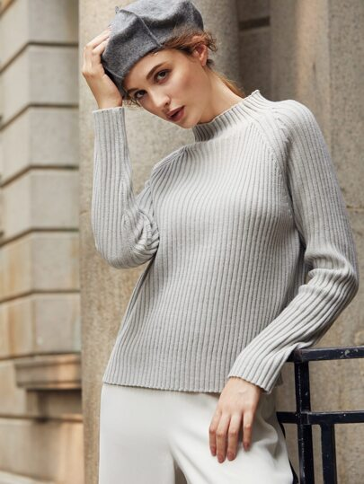 sweater161012452_1