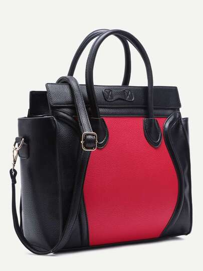 bag161018906_1