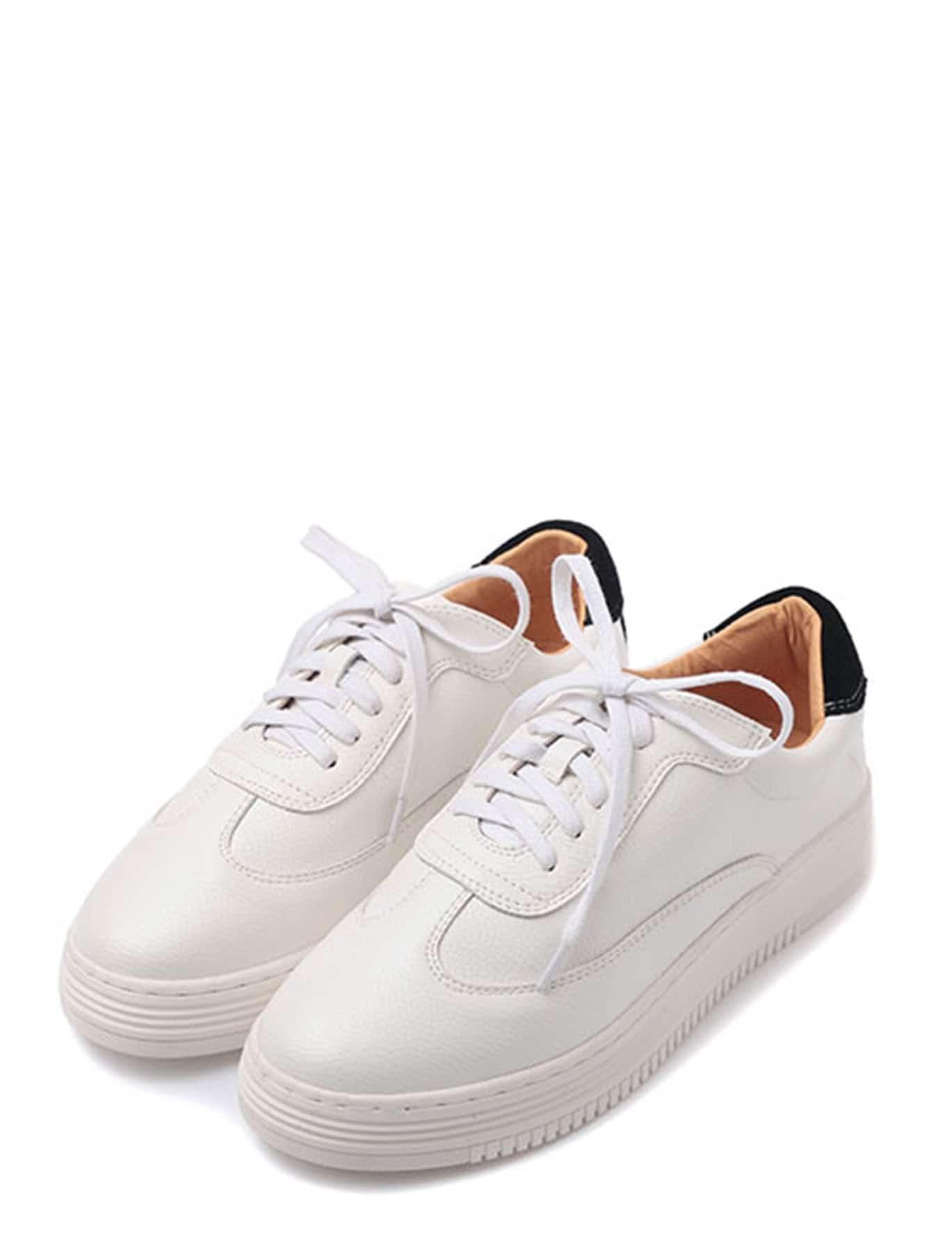 shoes161024810_2