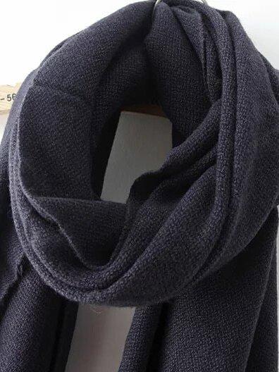 scarf161015202_2