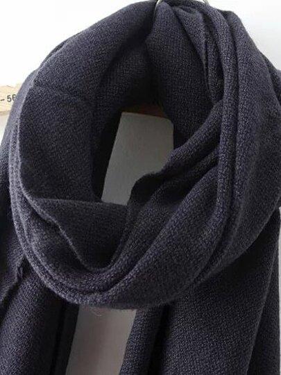 scarf161015202_1