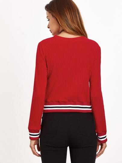 sweater161024131_1