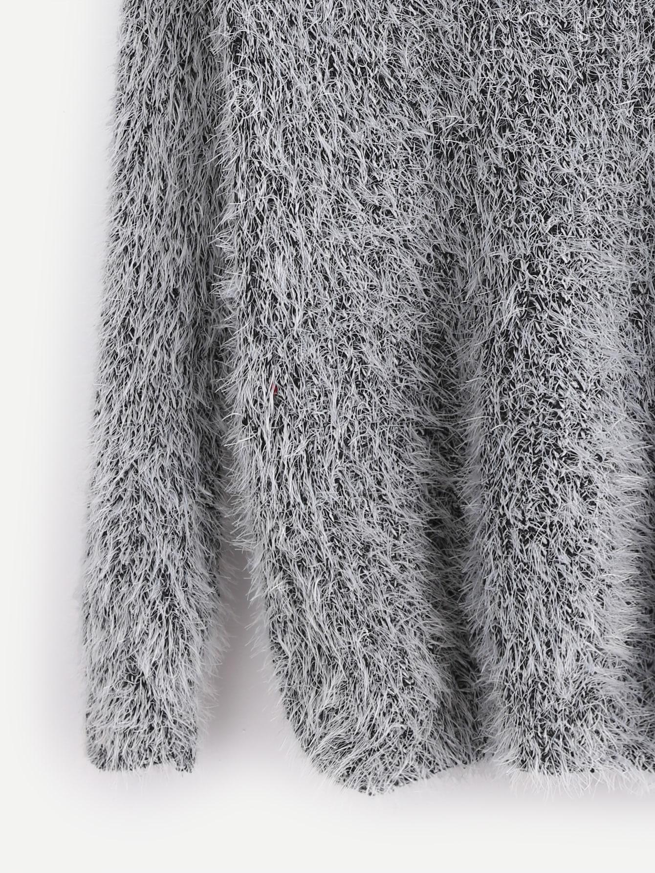 sweater161019303_2