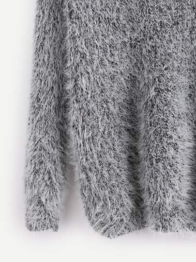 sweater161019303_1