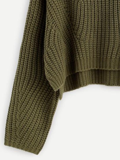 sweater161025453_1