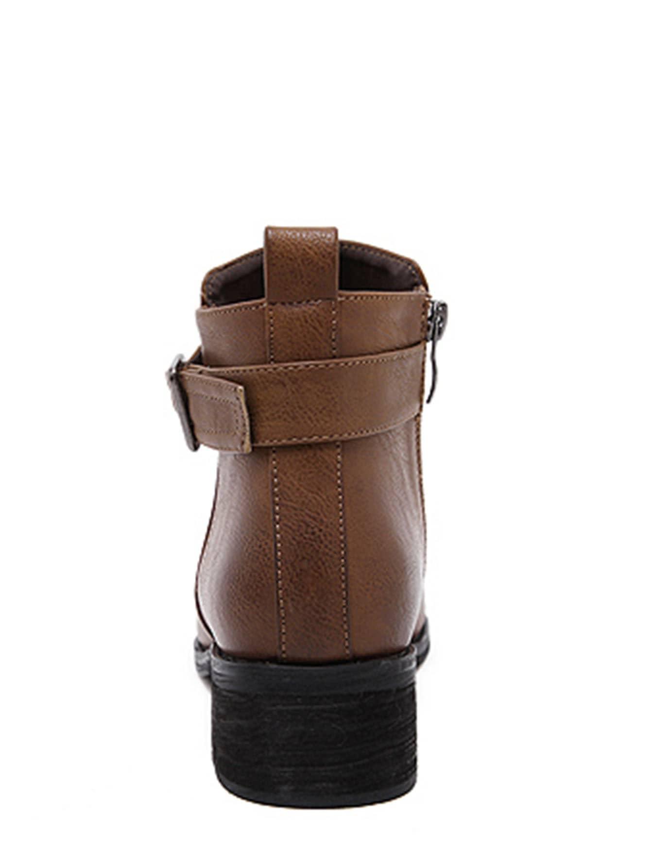 shoes161027810_2