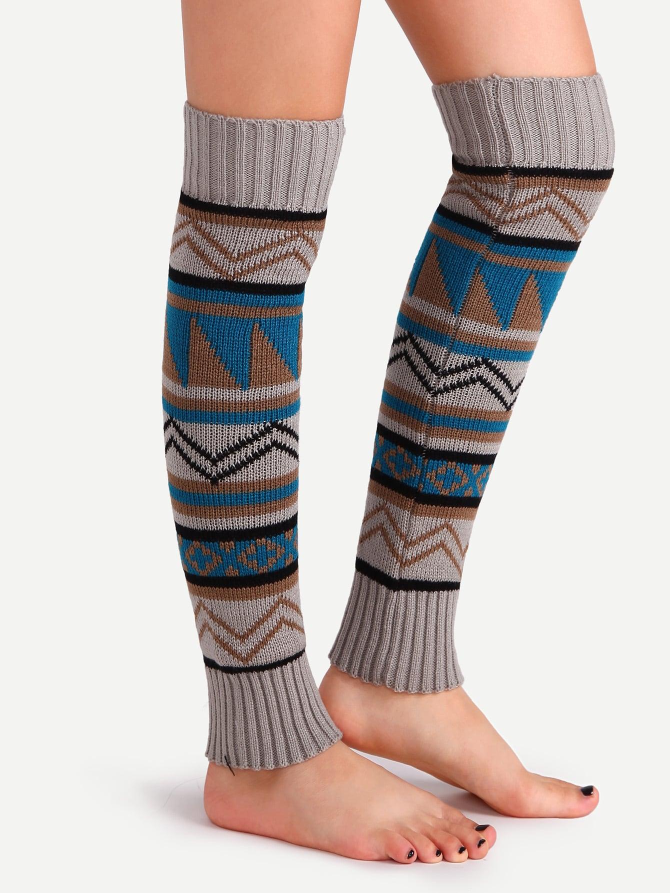 Fall fashion leg warmers How to Wear Leg Warmers KazzTheSpazz