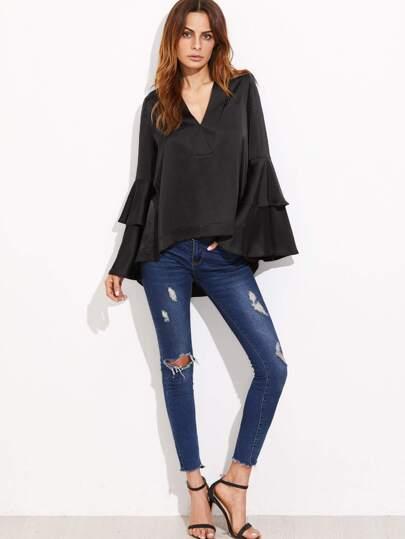 blouse161024704_1