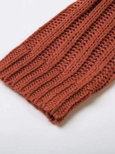 sweater161028218_1