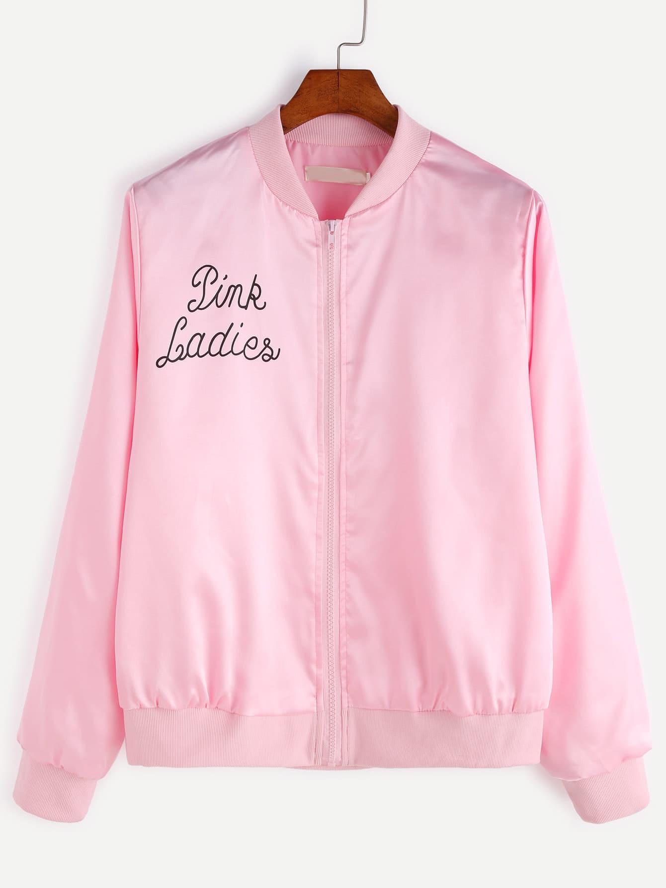jacket161014101_2