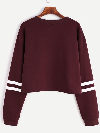 sweatshirt161027132_1