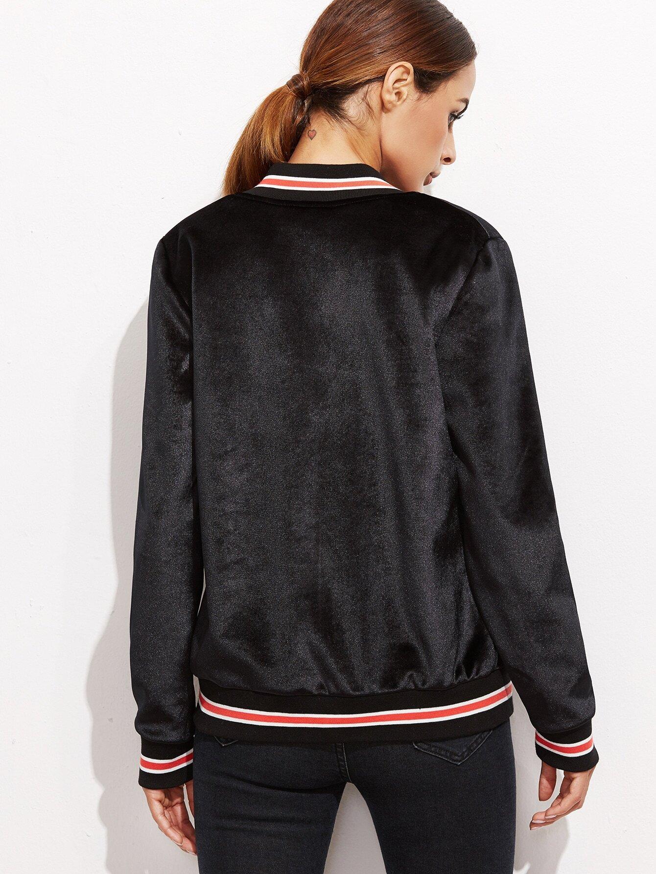 jacket161028705_2