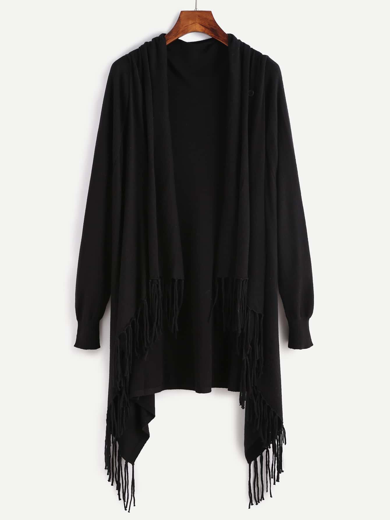 sweater160815706_2