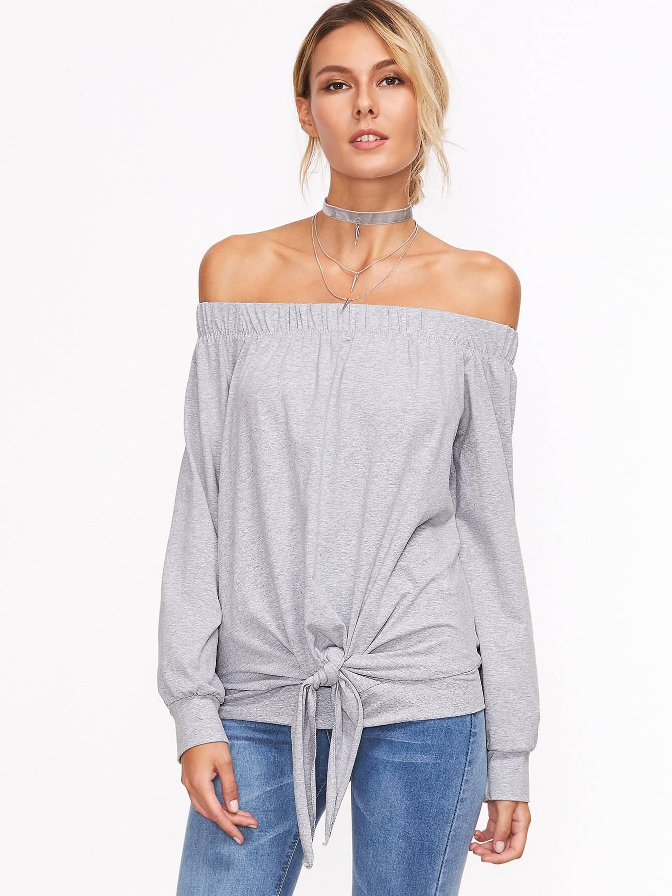 sweatshirt161020302_2