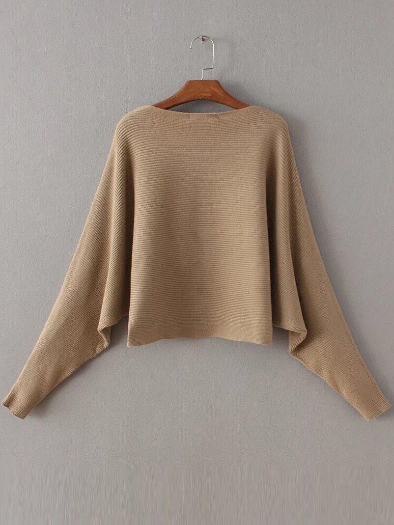 sweater161024204_2