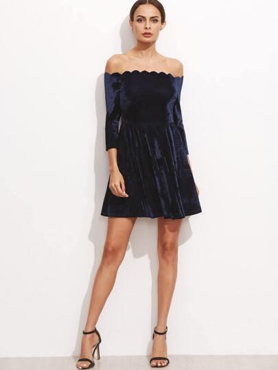 dress161020711_1