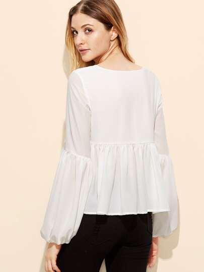 blouse161028704_1