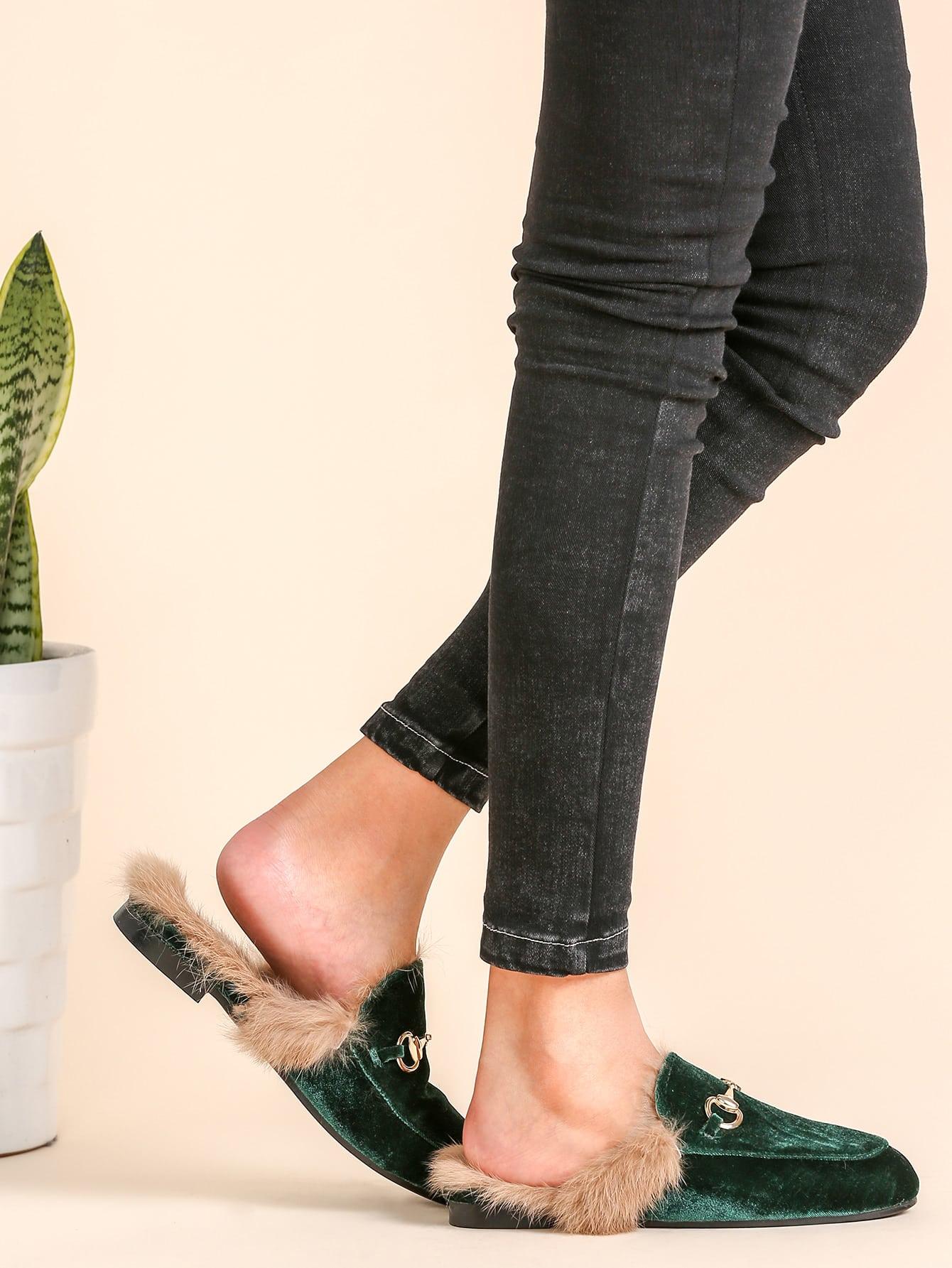 shoes161010812_2