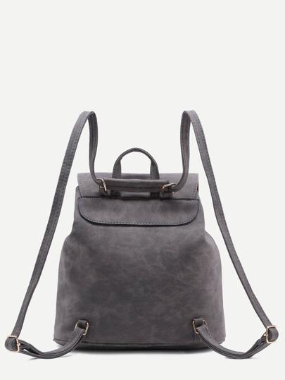bag161013018_1