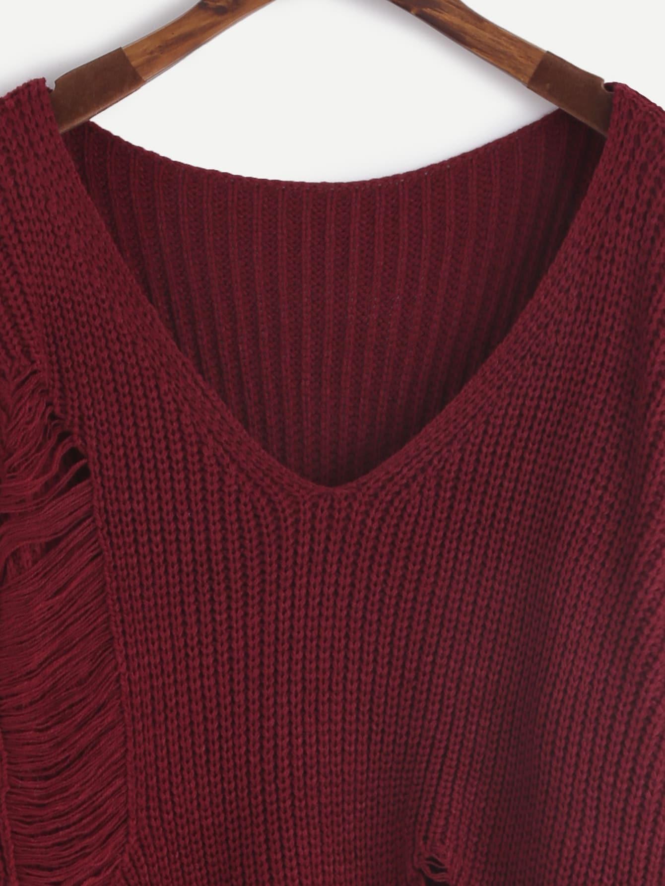 sweater161020453_2