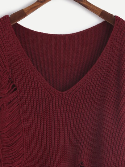 sweater161020453_1