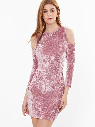 dress161006704_1