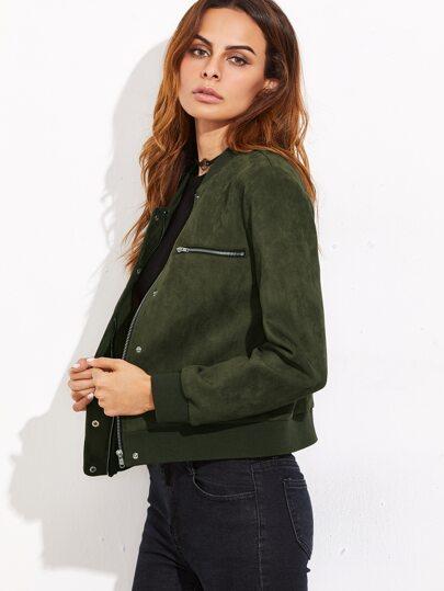 jacket161031705_1