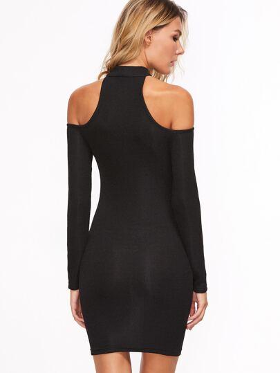 dress161019717_1