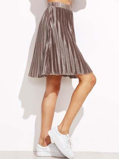 skirt161025401_1