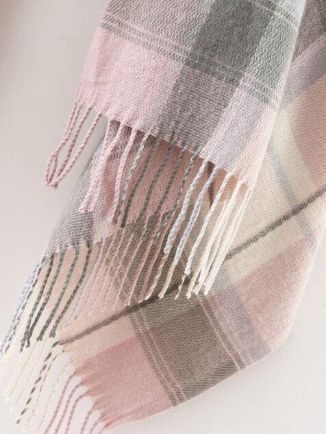scarf161008207_2