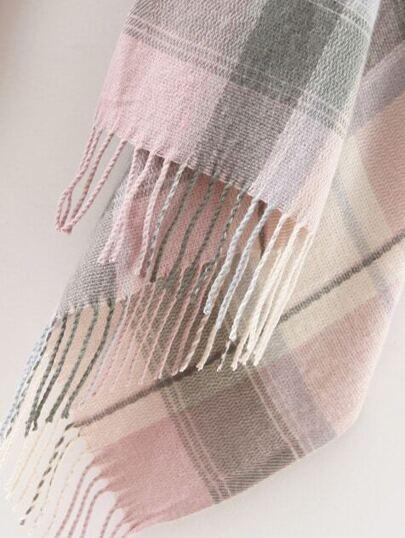 scarf161008207_1