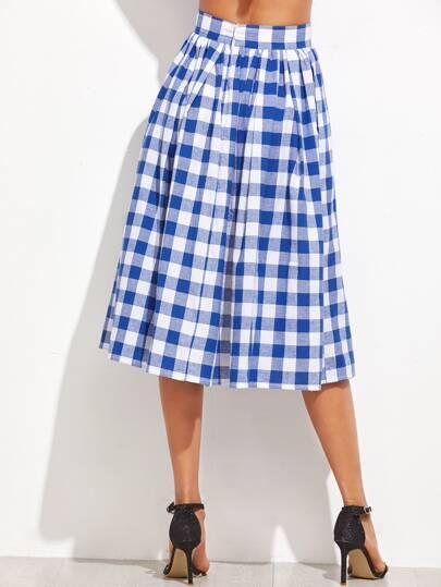 skirt161013702_1